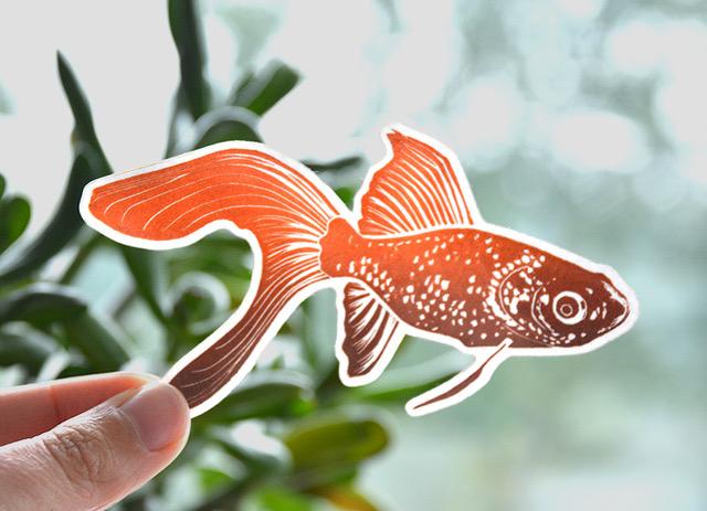 GoldFish1.jpeg