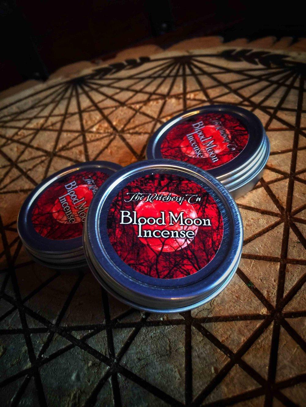 Incense-BloodMoon-1.jpeg
