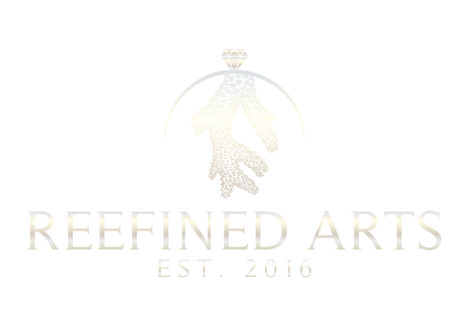 Reefined Arts