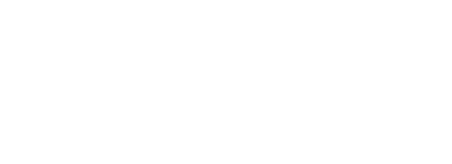Brisbane Event Photographer - Craig Turnbull