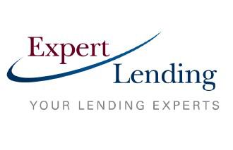 expert-lending.png