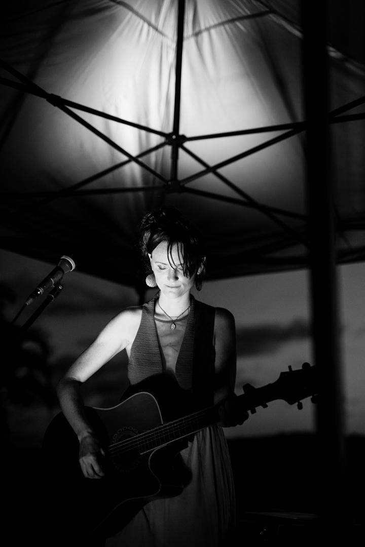 ayla-house-concert-bli_bli-photographer-cynthia_lee-3.jpg