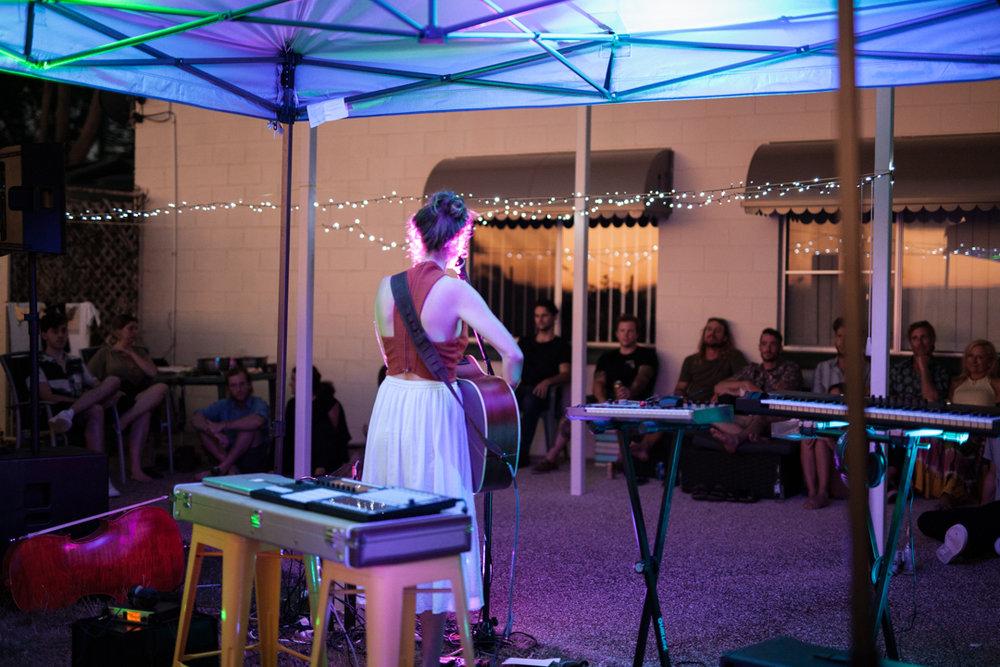 ayla-house-concert-bli_bli-photographer-cynthia_lee-5.jpg