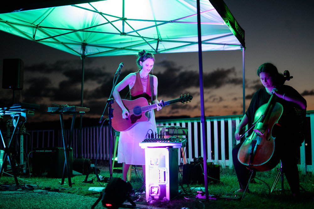 ayla-house-concert-bli_bli-photographer-cynthia_lee-8.jpg