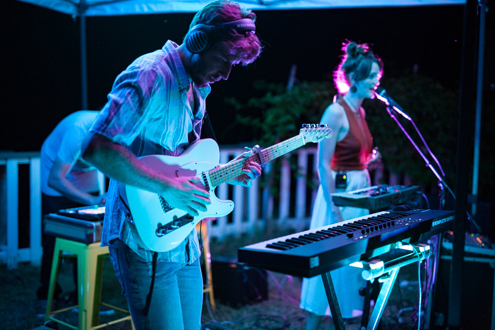 forest_run-house-concert-bli_bli-photographer-cynthia_lee.jpg