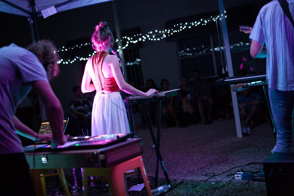 forest_run-house-concert-bli_bli-photographer-cynthia_lee-3.jpg