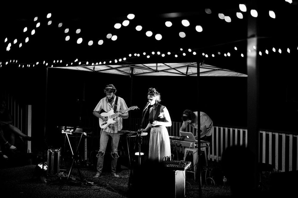 forest_run-house-concert-bli_bli-photographer-cynthia_lee-4.jpg
