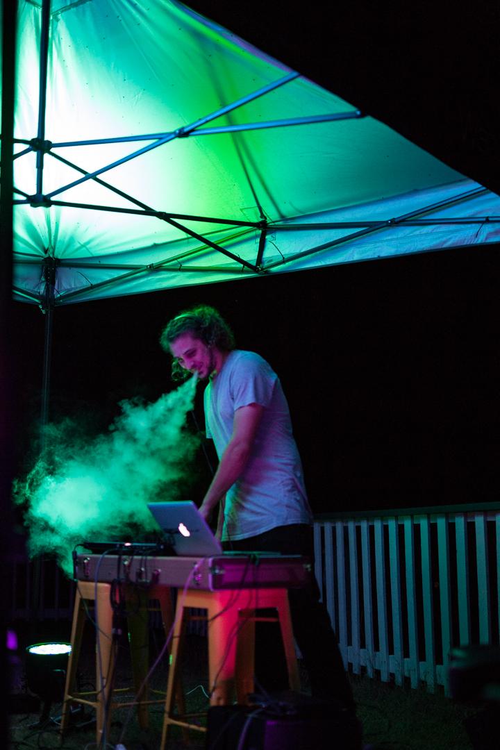 forest_run-house-concert-bli_bli-photographer-cynthia_lee-5.jpg