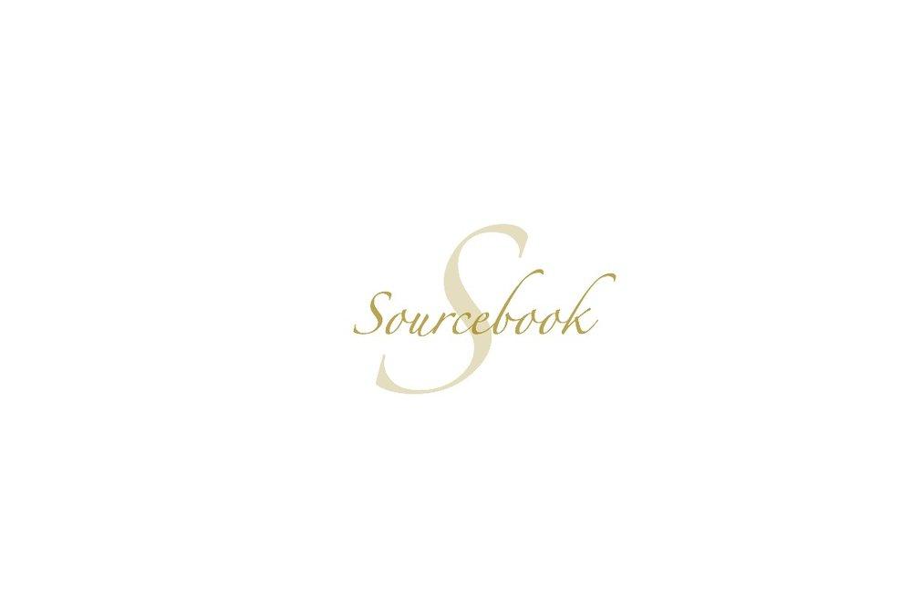 sourcebook.jpg