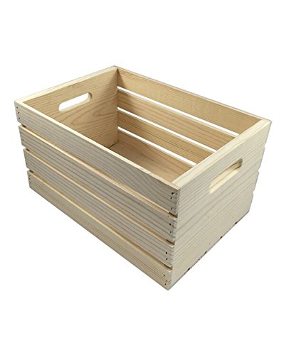 Large wood crate.jpg