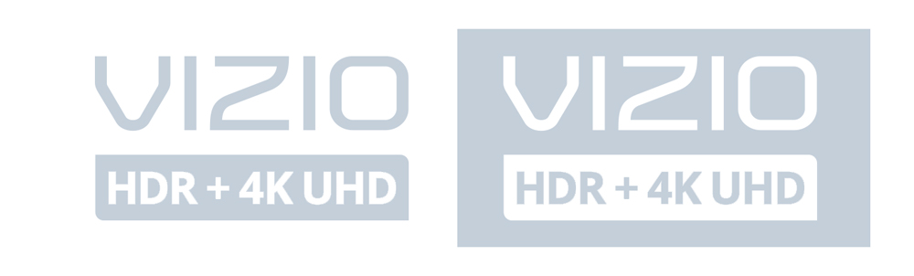 VIZIO_Dolby-Vision-HDR_Art_Director_Designer_Bryan_Barnes_OBLIVION.jpg