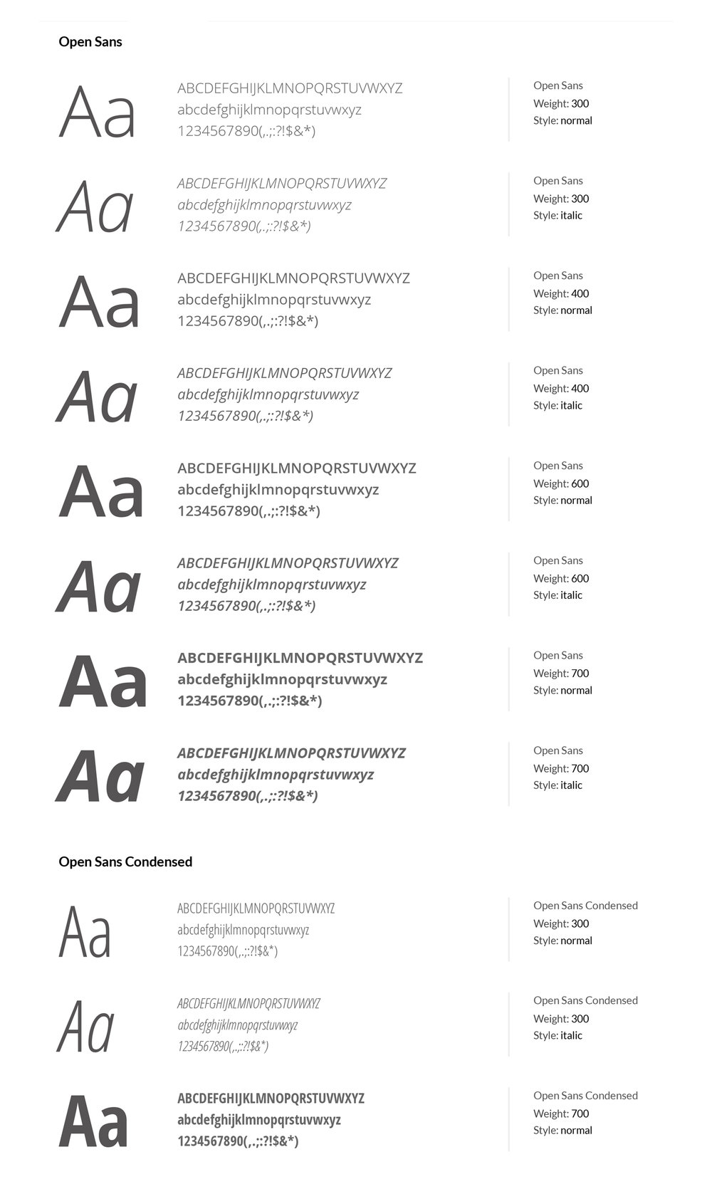 fonts_Art_Director_Designer_Bryan_Barnes.jpg