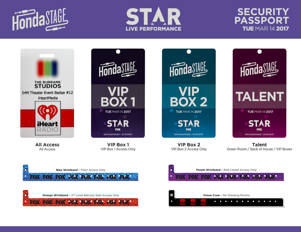 STAR_HondaStage_Concert_SecurityPassport_03132017.jpg