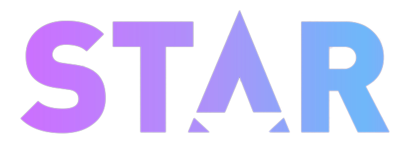 Star_Event_Logo.png