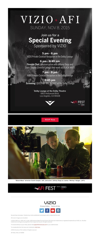 VIZIO_2015_AFI-Film-Festical_Art_Director_Designer_Bryan_Barnes_1500_SL4b.jpg