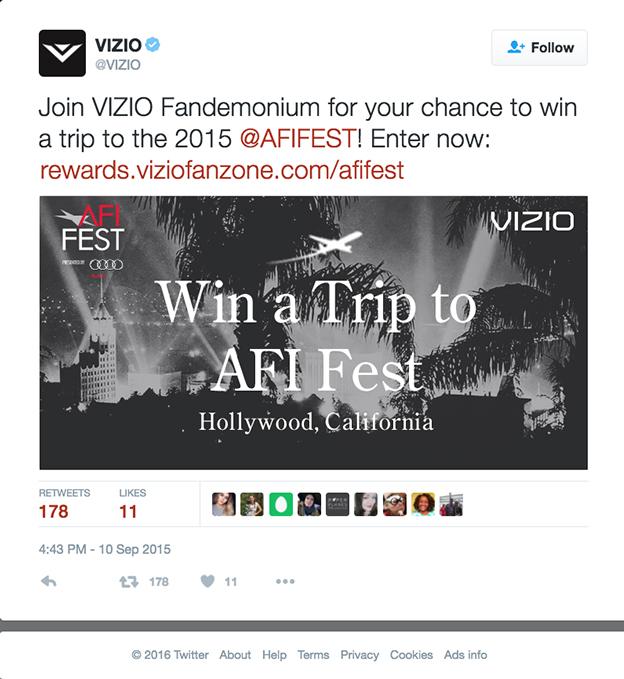 VIZIO_2015_AFI-Film-Festical_Art_Director_Designer_Bryan_Barnes_1500_SL23.jpg