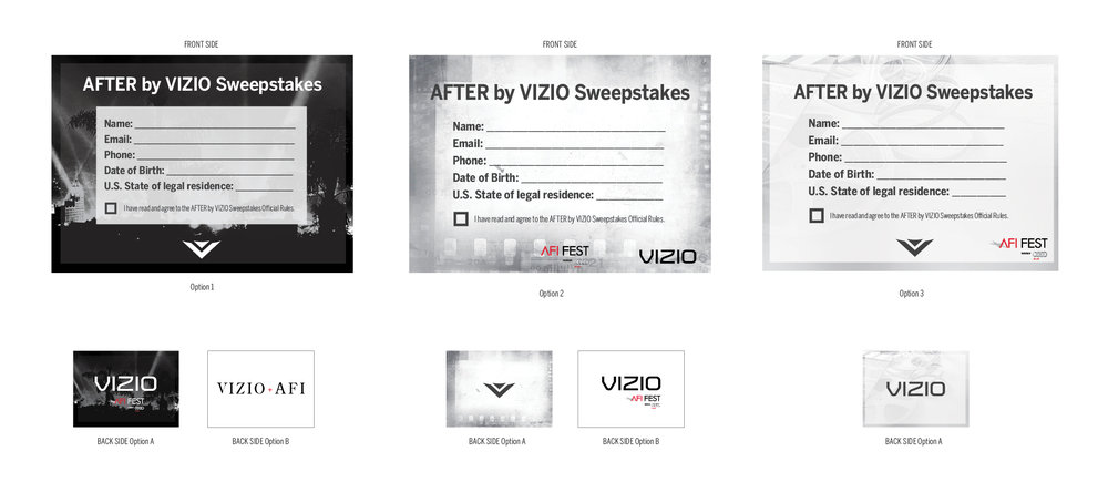 MKT_AFI-Fest-Sweepstakes-Entry-Forms_BB_10272015.jpg