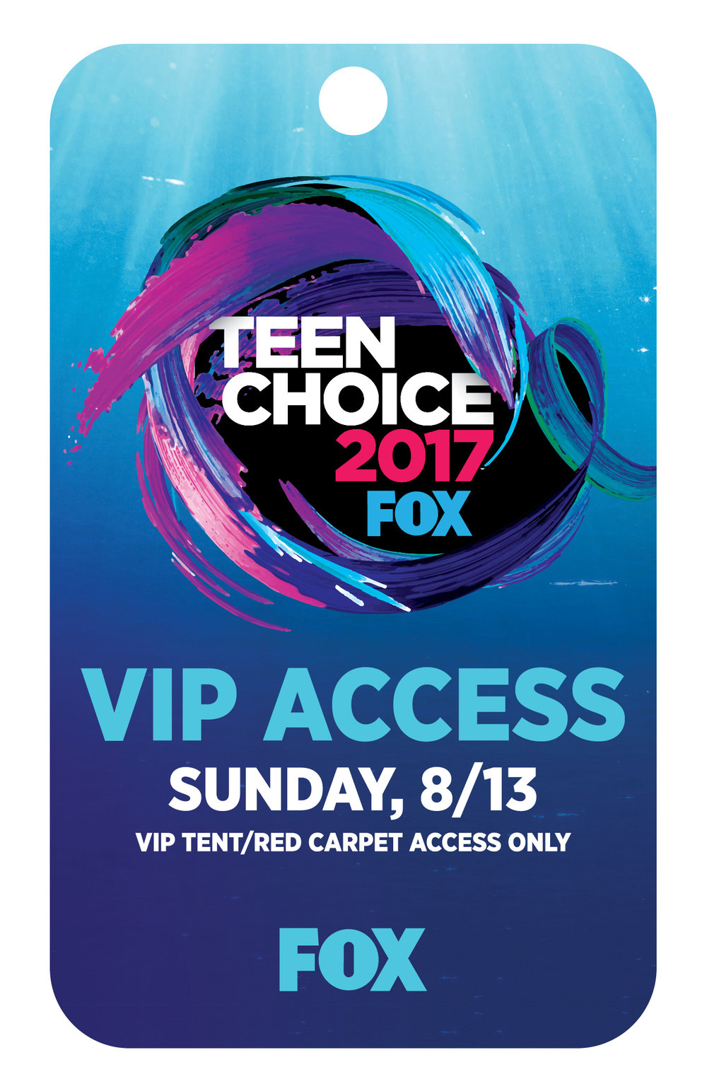 2017-TEEN-CHOICE-DECK22.jpg