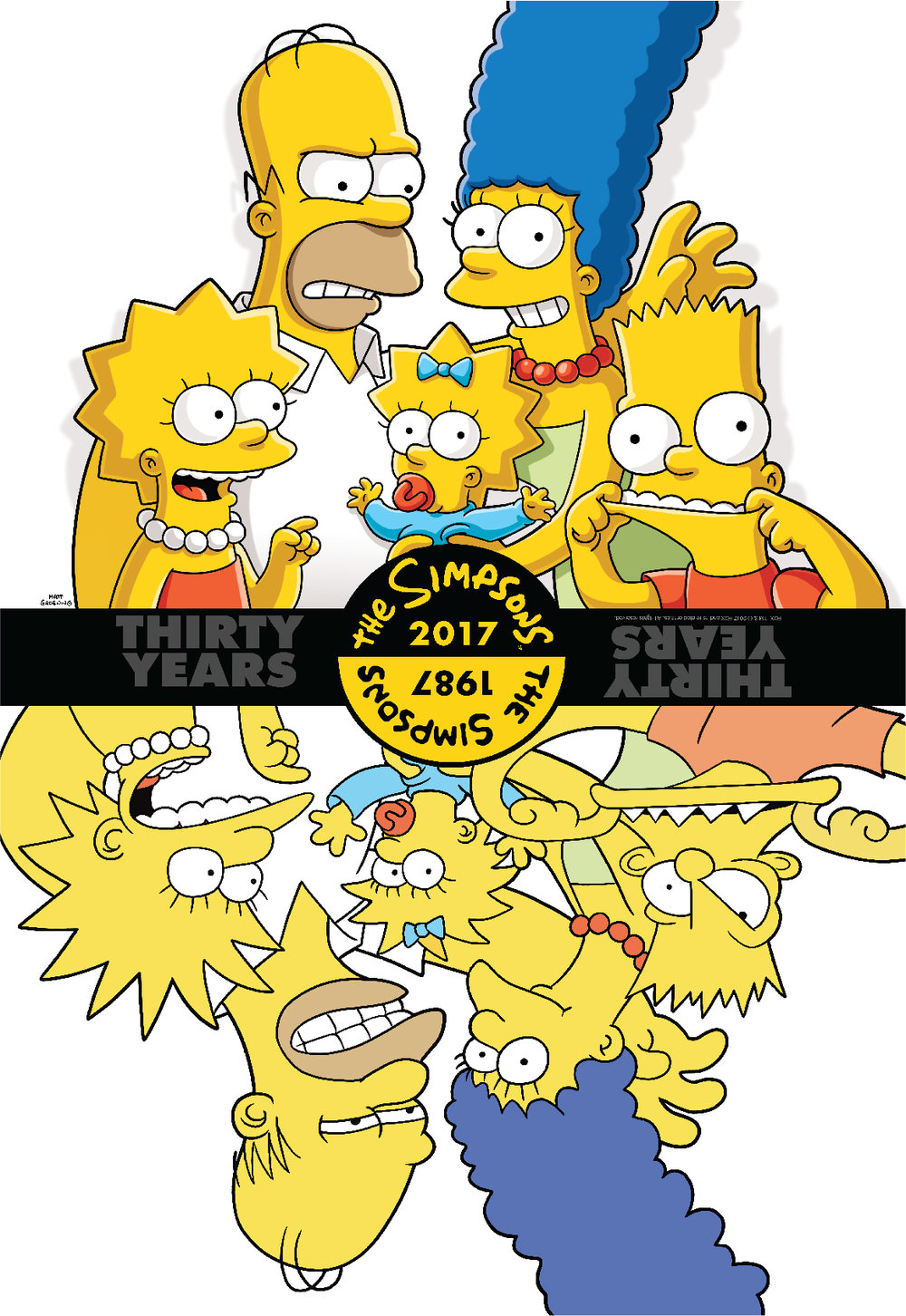 2017_Simpsons_Premiere_Party_Invite_08282017_OL_FRONT.jpg