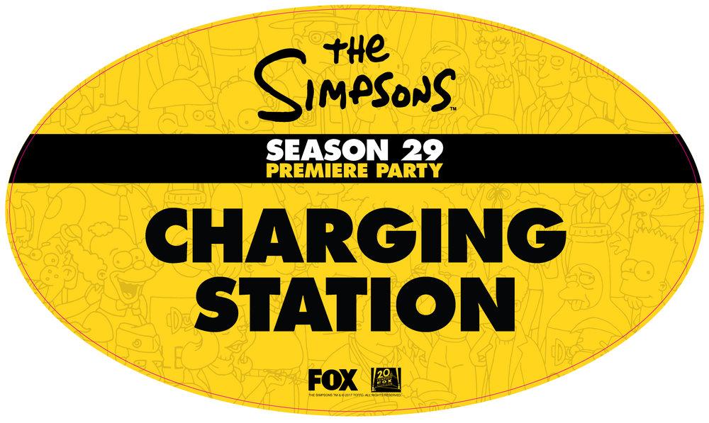 Charging_Station-Sign.jpg