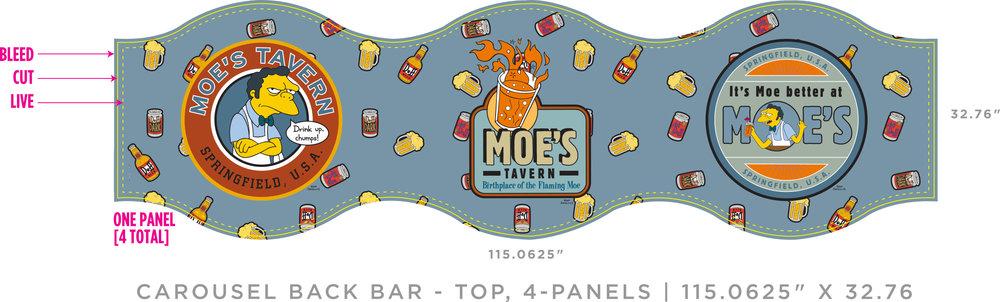 Simpsons-Party-Carousel-Bar-TOP-09062017_OL.jpg