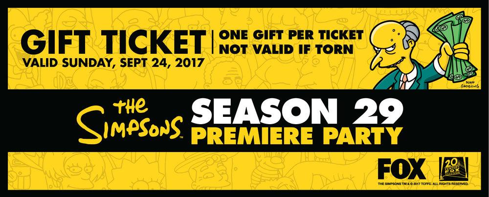 2017_Simpsons_Party_Gift-Ticket_08252017_OL.jpg