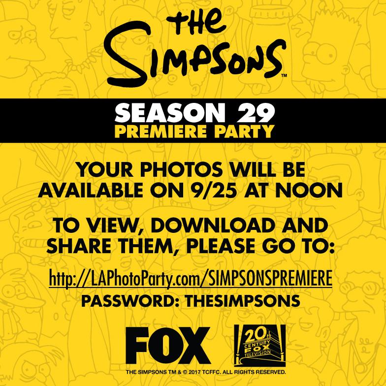 2017_Simpsons_Party_Photo-Op-Card_09062017.jpg