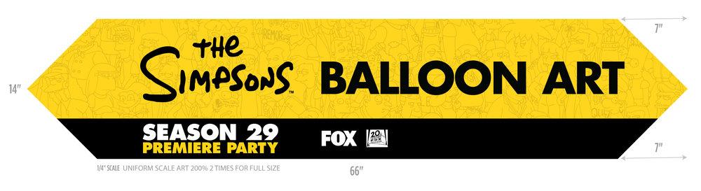 Simpsons-Party_Balloon-Art-Sign_09052017.jpg