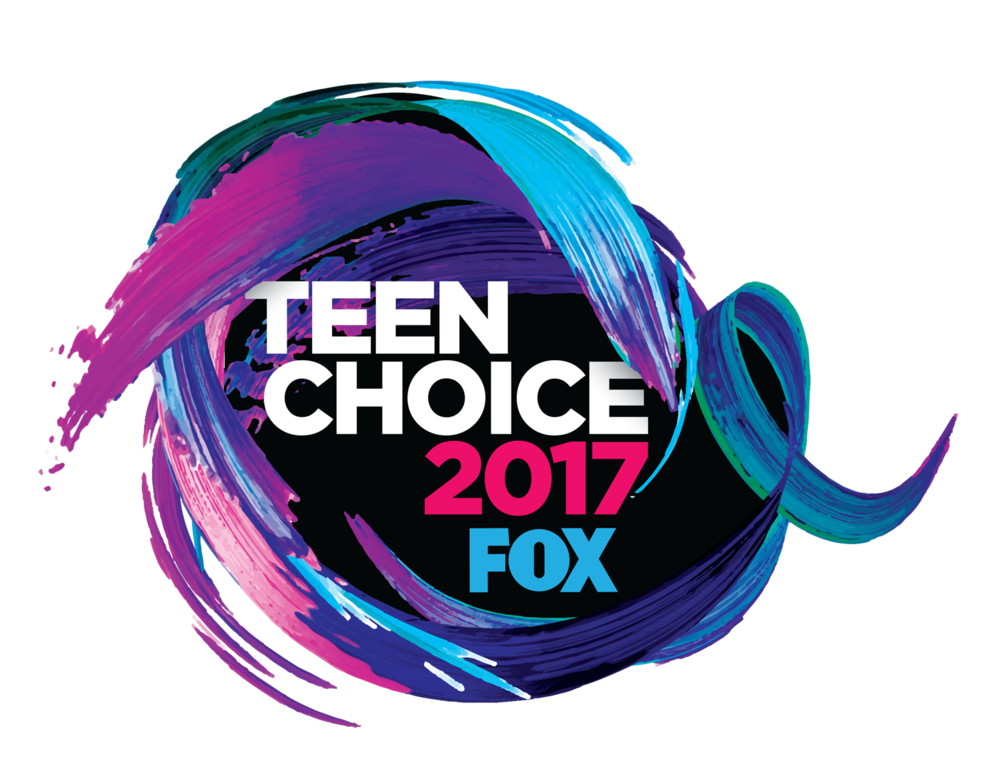 TEEN-CHOICE-FOX-LOGO.png