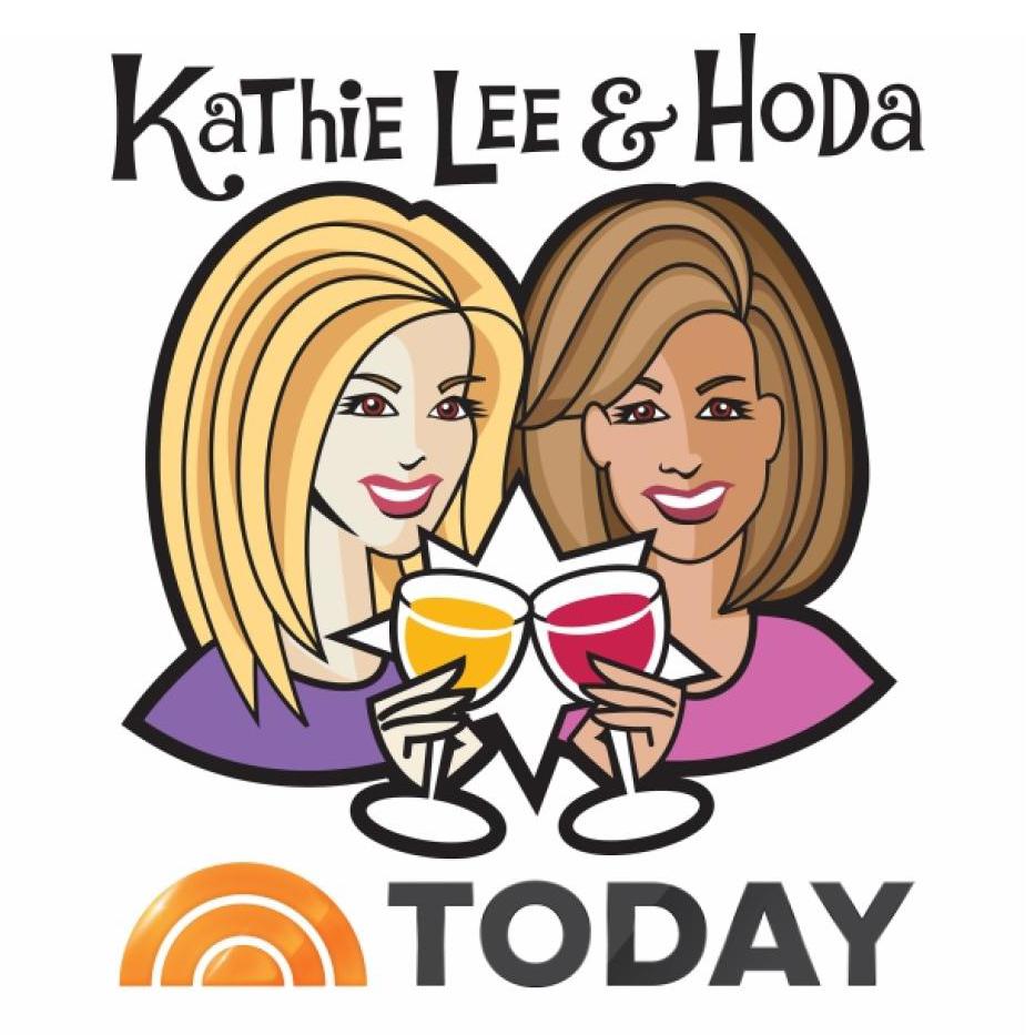 Kathie_Lee_Hoda_Logo.jpg