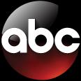 abc_garnett_logo_v2.png