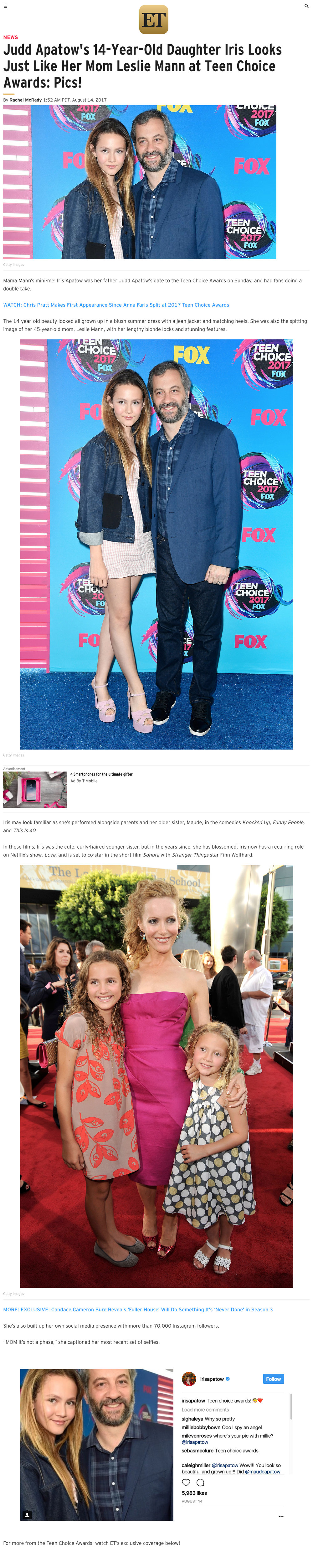 screencapture-etonline-news-223712_judd_apatow_s_14_year_old_daughter_iris_looks_just_like_her_mom_leslie_mann_at_teen_choice_awards_pics-1513602968552-copy.jpg