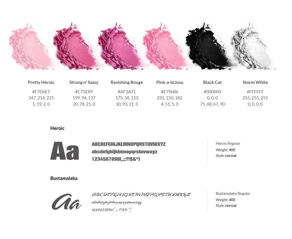 WOM-Makeup-Font.jpg