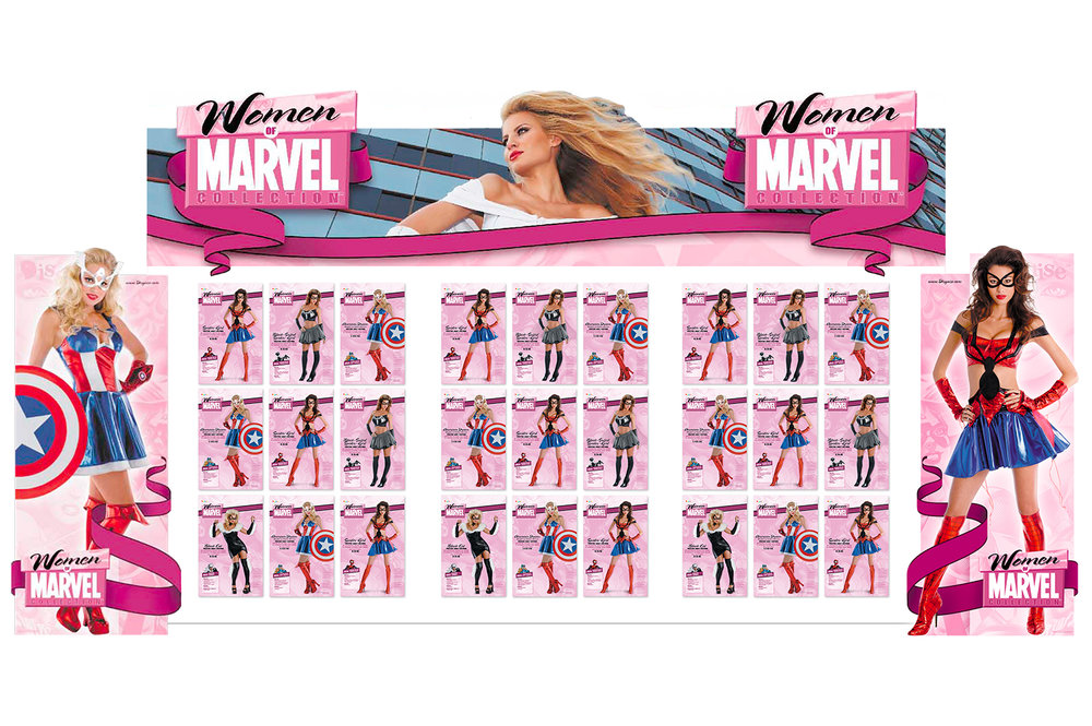 Entertainment_Women-of-Marvel-Fashion_Art_Director_Designer_Bryan_Barnes_1500_SL35.jpg