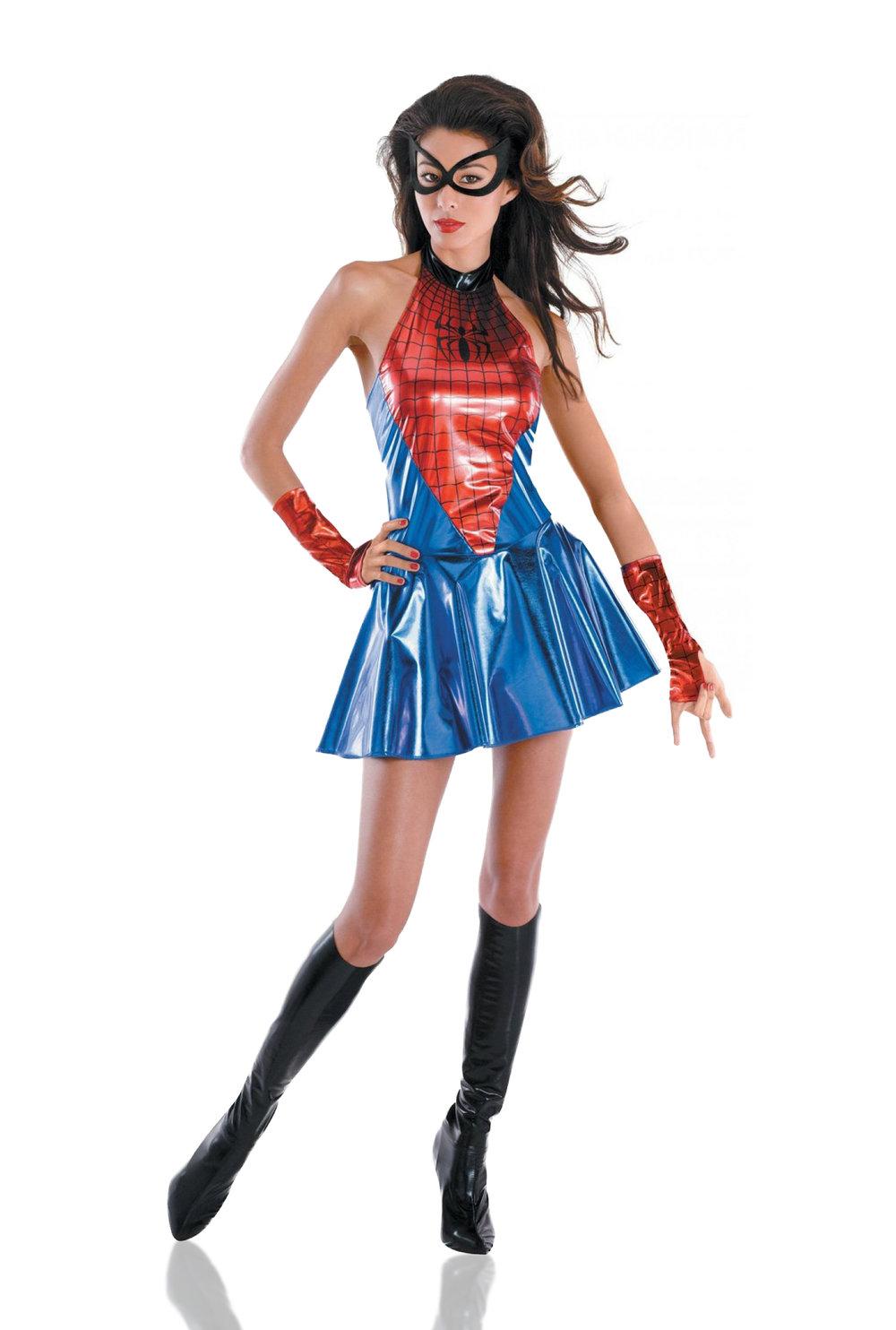 Entertainment_Women-of-Marvel-Fashion_Art_Director_Designer_Bryan_Barnes_1500_SL19.jpg