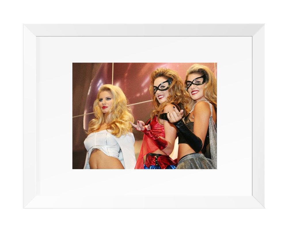 Entertainment_Women-of-Marvel-Fashion_Art_Director_Designer_Bryan_Barnes_1500_SL13.jpg