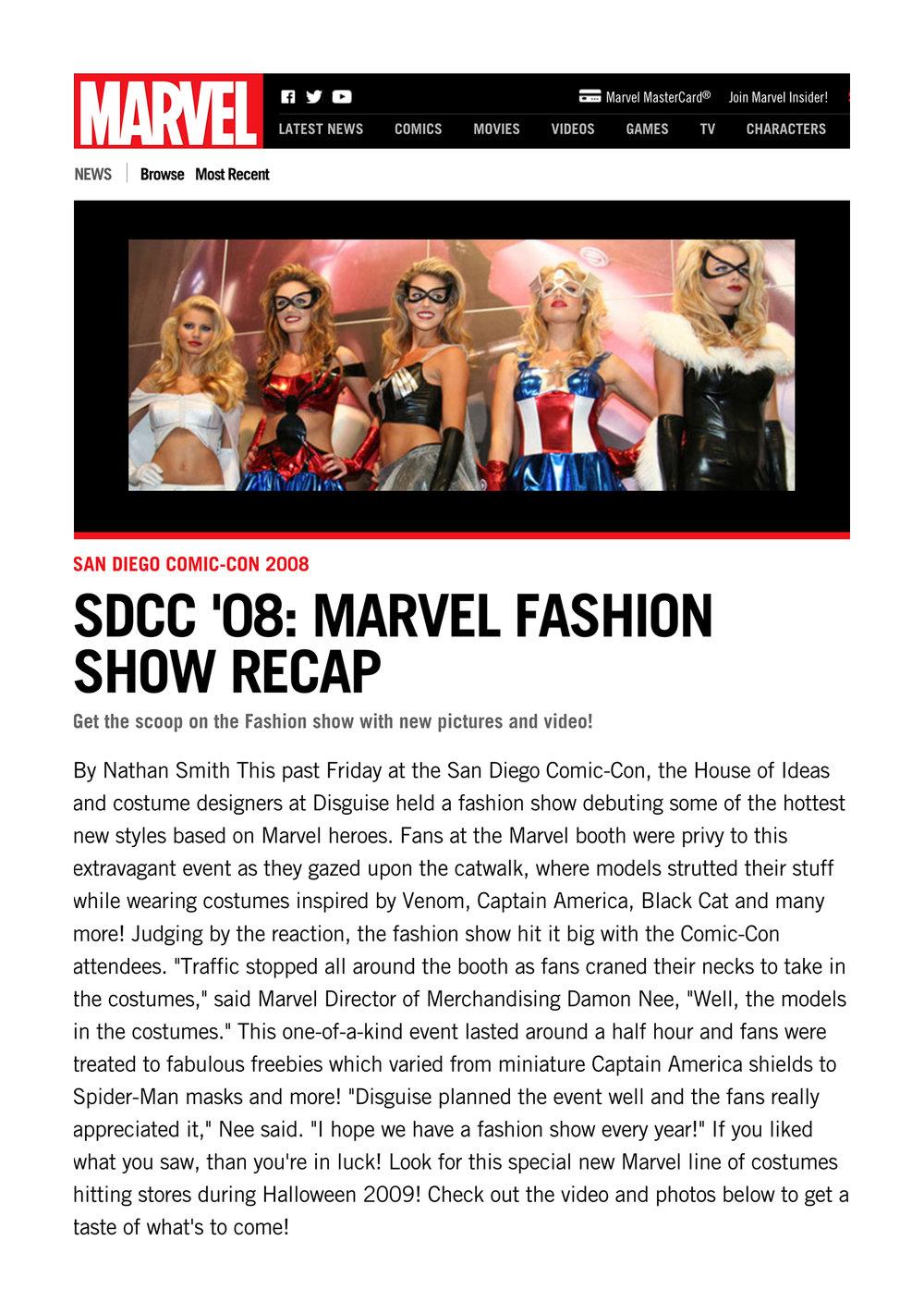 Entertainment_Women-of-Marvel-Fashion_Art_Director_Designer_Bryan_Barnes_1500_SL23.jpg