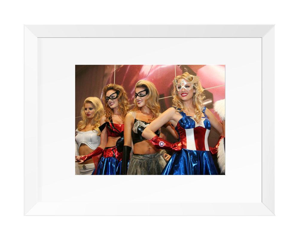 Entertainment_Women-of-Marvel-Fashion_Art_Director_Designer_Bryan_Barnes_1500_SL15.jpg