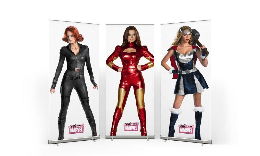 Entertainment_Women-of-Marvel-Fashion_Art_Director_Designer_Bryan_Barnes_1500_SL52_A.jpg