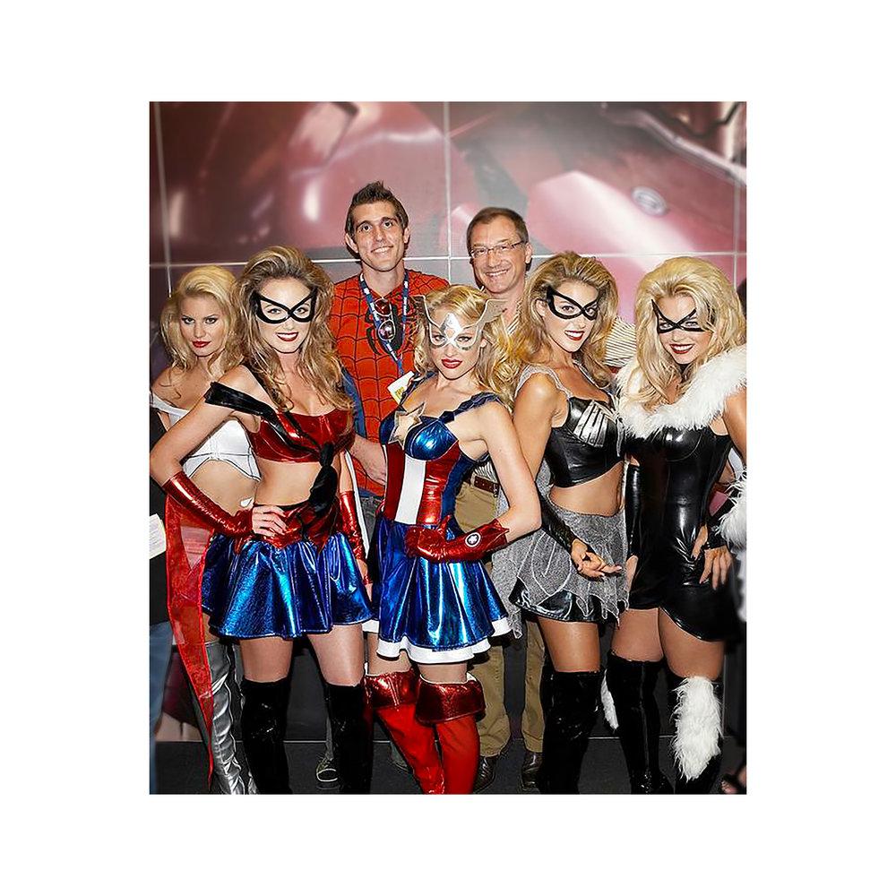 Entertainment_Women-of-Marvel-Fashion_Art_Director_Designer_Bryan_Barnes_1500_SL11.jpg