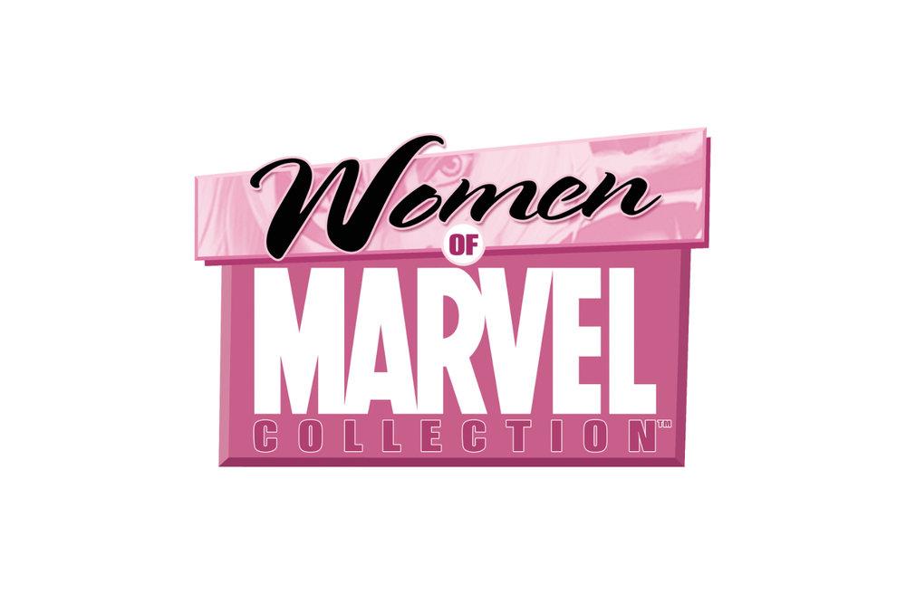 Entertainment_Women-of-Marvel-Fashion_Art_Director_Designer_Bryan_Barnes_1500_SL1.jpg