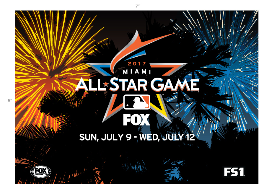 2017_Miami_MLB_All_Star_Game_5x7_Sticker_COMP_06132017.jpg