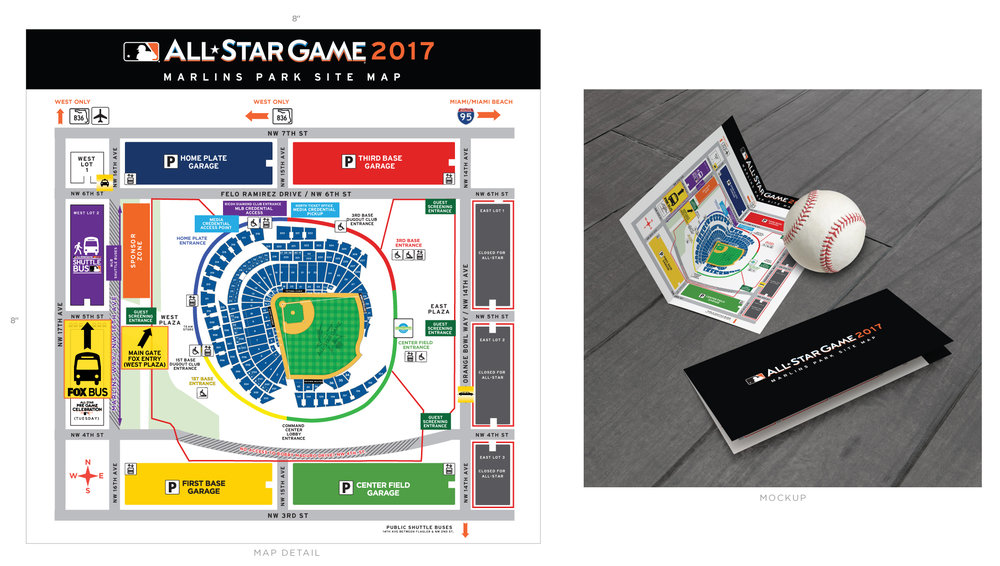 2017-ASG-BALLPARK-OUTSIDE-MAP-FOX_V3_06262017.jpg