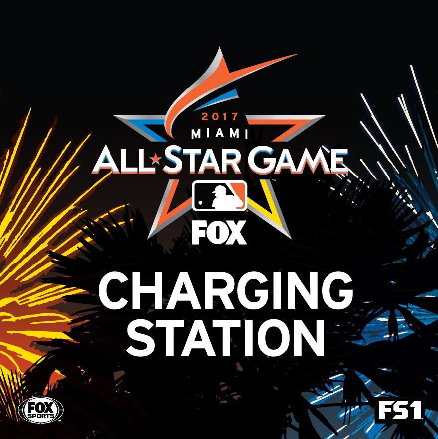 Miami_AllStar_Charging_Station_Comp_06142017.jpg