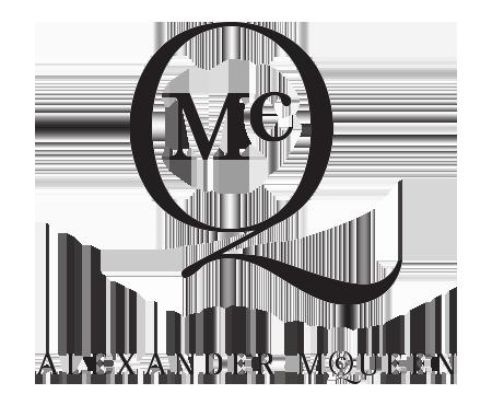alexander-mcqueen-logo.png