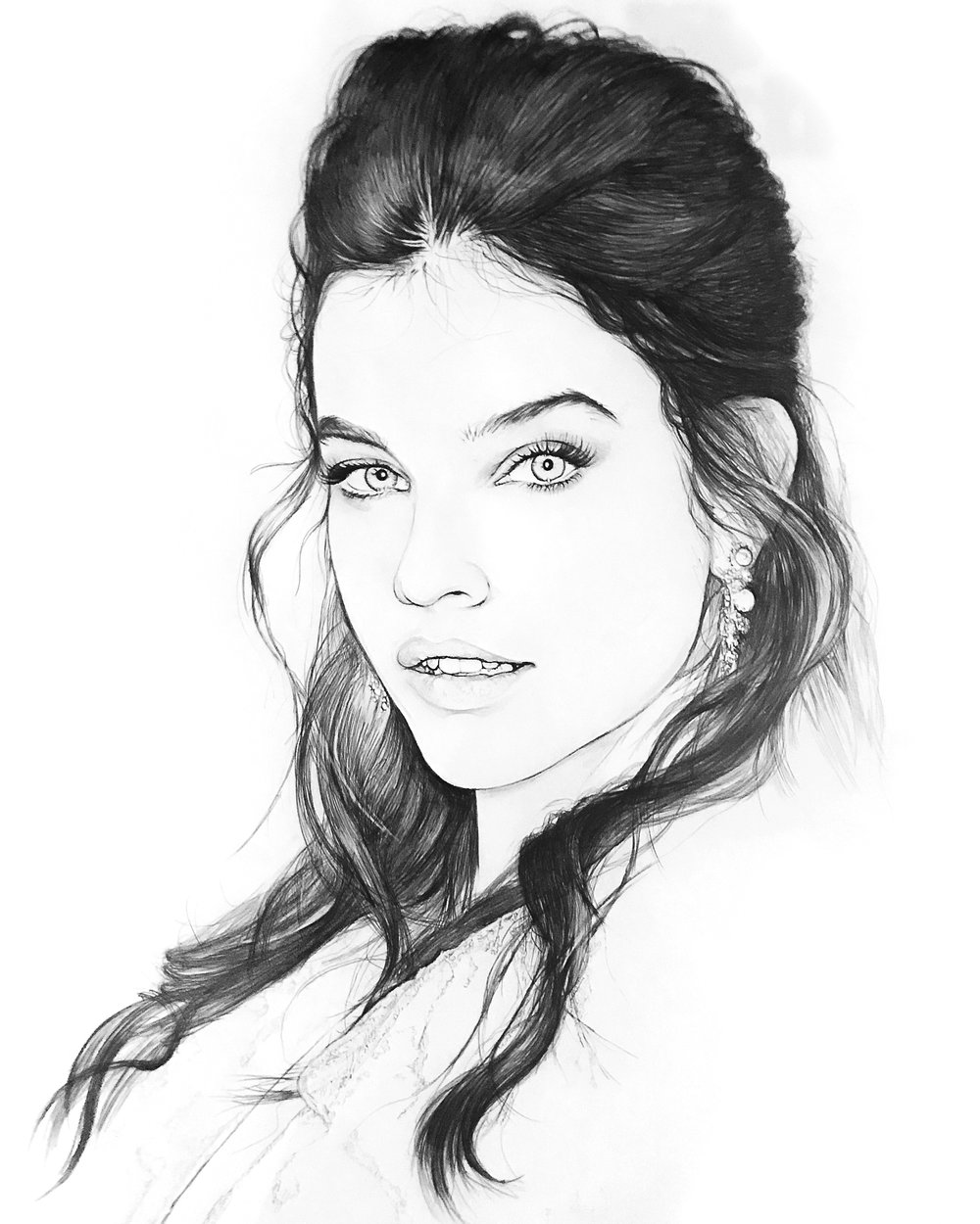 BBKUNST-Art-Artist-Bryan-Barnes-Pencil-Drawings-Art-beautiful-pretty-hyper-realistic-best-Drawing_Barbara_Palvin_artwork-fashion-model-Barbara-2_020718.jpg