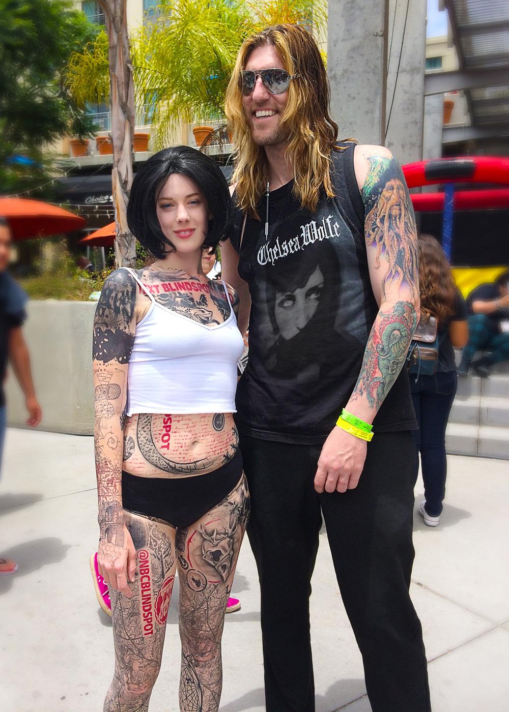 bryan-barnes-artist-davy-jones-tattoo-inked-girls-hot-tattoo-couple-comic-con-jane-doe-blindspot-amazing-tattoos-tattoo-girl_1000x1400.jpg