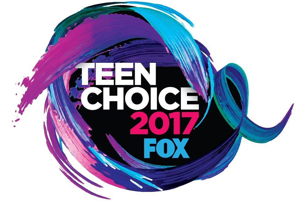 TEEN-CHOICE-FOX-LOGO.jpg