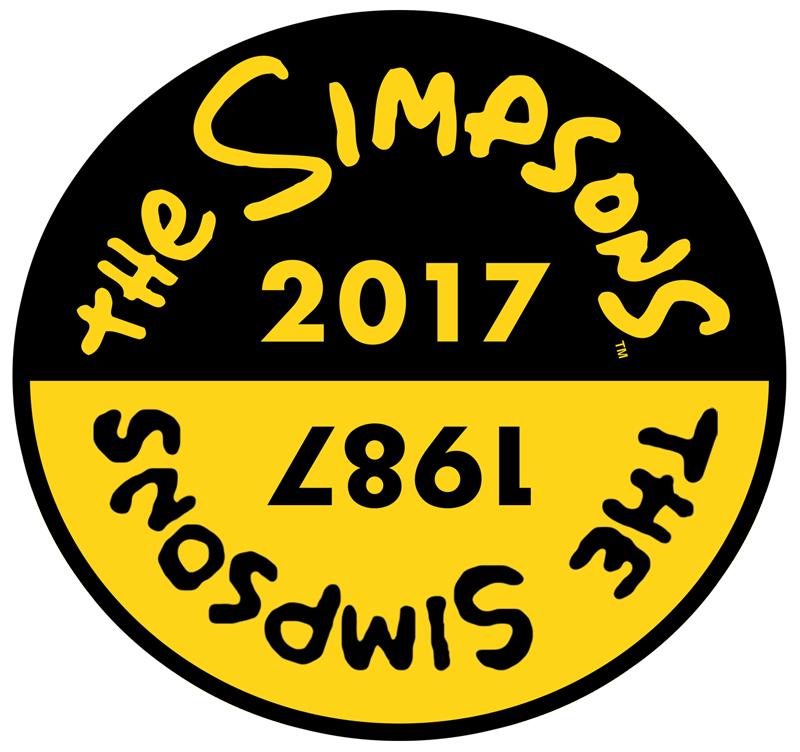 Simpsons_30_Logo.jpg
