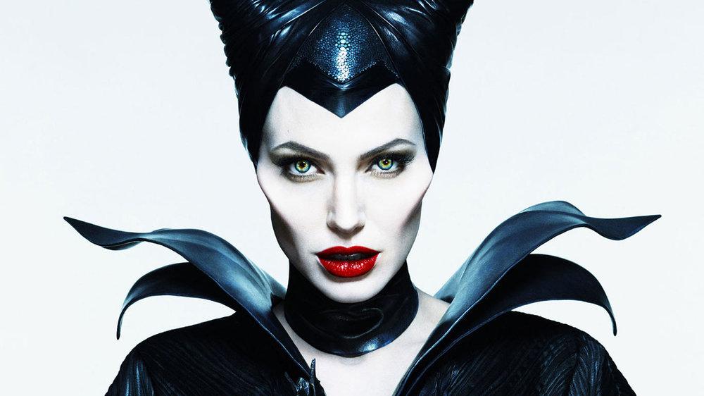 maleficent-movie.jpg